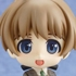 Nendoroid #162 Lynett Bishop