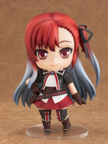 main photo of Nendoroid Riela
