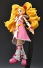 photo of Gutto-kuru Figure Collection 32 Shiny Luminous