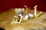 photo of Taiga Aisaka Tiger Costume ver.