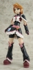 photo of Gutto-Kuru Figure Collection 20 Cure Black