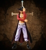 photo of Super Modeling Soul Shichibukai: Mihawk Dracule