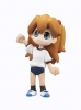 photo of Petit EVA Gurashi Vol.2: Asuka Langley Gym Uniform Ver.