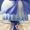 post's avatar: Nendo-corner: Cirno, hurry up!
