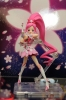 photo of S.H.Figuarts Cure Blossom