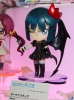 photo of chibi-arts Dark Pretty Cure