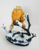 photo of Marvel Bowen Statue: Sabretooth