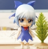 photo of Nendoroid Cirno