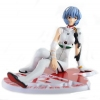 photo of EX Ayanami Rei Flash a Smile Ver