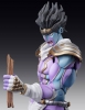 photo of Super Action Statue Star Platinum Part 4 Ver.