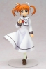 photo of Takamachi Nanoha School Uniform Ver.