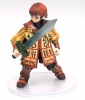 photo of Radiata Stories & Star Ocean Trading Arts: Jack Russell