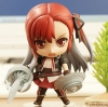 photo of Nendoroid Riela