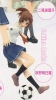 photo of Kimikiss Trading Figure Collection: Sakino Asuka