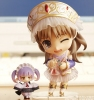 photo of Nendoroid Totori