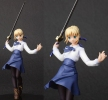 photo of GSC Fate/stay night Сollective memories: Saber Sword Ver.