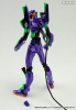 photo of Revoltech Yamaguchi Series No.067 Evangelion New Theatrical Edition: EVA-01 Ver.2.0