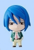 photo of Chara Fortune + Series Star Driver: Sugata Shindou School Uniform Ver.