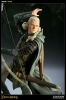 photo of Lord Of The Rings: Legolas