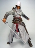 photo of Player Select Altair