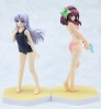 photo of Beach Queens Tenshi Dengeki Special Ver.