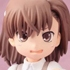 Toys Works Collection 4.5 To Aru Majutsu no Index II: Misaka