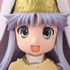 Toys Works Collection 4.5 To Aru Majutsu no Index II: Index