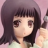 Toys Works Collection 4.5 To Aru Majutsu no Index II: Itsuwa
