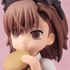 Toys Works Collection 4.5 To Aru Majutsu no Index II: Misaka's sister