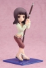 photo of Toys Works Collection 4.5 To Aru Majutsu no Index II: Itsuwa
