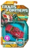 photo of Reveal the Shield Perceptor