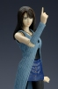 photo of Play Arts Rinoa Heartilly