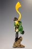 photo of Sculptor's Art Works: Joe Shimamura Miyazawa Mokei Limited Ver.