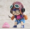 photo of Dr.Slump Mecha Collection: Norimaki Arale