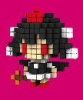 photo of Touhou Project Pixtone: Shameimaru Aya