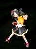 photo of Shameimaru Aya ZUN art Ver.