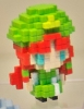 photo of Touhou Project Pixtone: Hong Meiling
