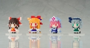 photo of Pixtone Touhou Series 1: Ibuki Suika