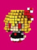 photo of Touhou Project Pixtone: Rumia