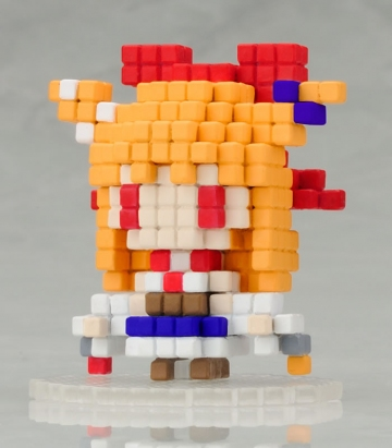 main photo of Pixtone Touhou Series 1: Ibuki Suika
