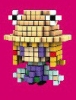 photo of Touhou Project Pixtone: Moriya Suwako