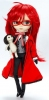photo of Pullip Grell