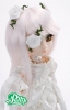 photo of Pullip Kirakishou