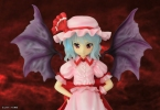 photo of Remilia Scarlet Clear Pearl ver.