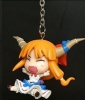 photo of Touhou SD keychain: Ibuki Suika