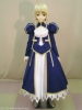 photo of Mannequin doll: Saber Armor ver. (Posable ver.)