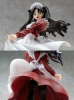 photo of Tohsaka Rin Maid Ver.