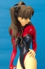 photo of Tohsaka Rin