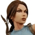 Player Select Lara Croft