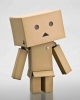 photo of Revoltech: Danboard Well Done Ver.